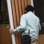 室内ドアのリフォーム費用や種類別の特徴を徹底比較!