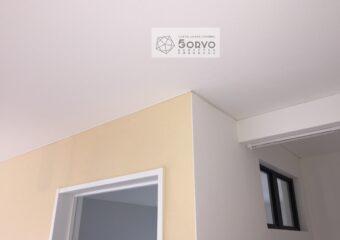 千葉市若葉区 室内窓のリフォーム設置