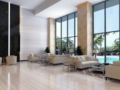 内装や外装の装飾、家具のリメイク変身リフォームに化粧シート