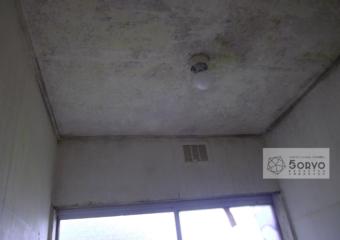 千葉市若葉区 T社従業員宿舎 お風呂改修リフォーム工事