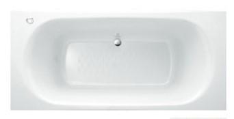 水回りリフォーム お風呂おすすめシステムバス