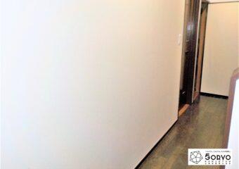 千葉市若葉区Y様邸手すり設置・取付バリアフリーリフォーム